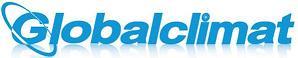 Логотип бренда Globalclimat
